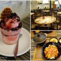 高雄市美食 餐廳 異國料理 異人館清豐店 照片