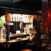 桃園市美食 餐廳 飲料、甜品 甜品甜湯 杏腐舖 照片