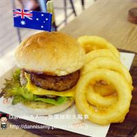 新竹縣美食 餐廳 異國料理 異國料理其他 0870澳洲廚房 照片