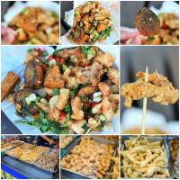 屏東縣美食 餐廳 中式料理 小吃 不錯吃鹹酥雞 照片