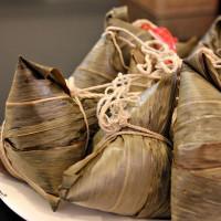 桃園美食小舖在竹香の肉粽 pic_id=1446741