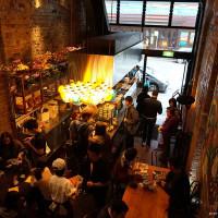 台北市美食 餐廳 異國料理 澳洲雪梨CHAT THAI 照片