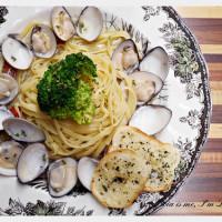 台北市美食 餐廳 異國料理 法式料理 A‧Place CAFÉ 照片