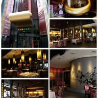 台中市美食 餐廳 中式料理 粵菜、港式飲茶 女兒紅婚宴會館 (女兒紅港式飲茶) 照片