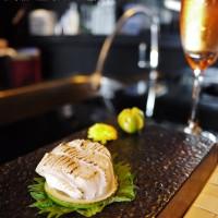 嘉義市美食 餐廳 異國料理 日式料理 鏡月割烹 照片