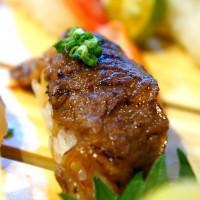 台北市美食 餐廳 異國料理 日式料理 沃壽司 照片