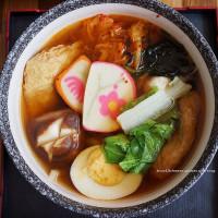 彰化縣美食 餐廳 異國料理 日式料理 自家用料理食堂 照片