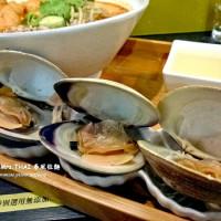 台北市美食 餐廳 異國料理 泰式料理 這味泰泰 Mrs.THAI 泰風拉麵 照片