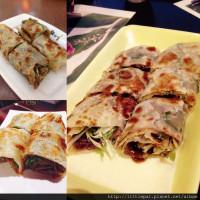 新竹市美食 餐廳 中式料理 麵食點心 五花馬水餃 新竹建中門市 照片