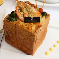 桃園市 美食 餐廳 異國料理 義式料理 NU pasta 杯杯麵 (桃園龍潭店) 照片