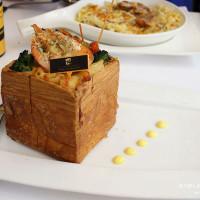 吳大爺在NU pasta 杯杯麵 (桃園龍潭店) pic_id=1462018