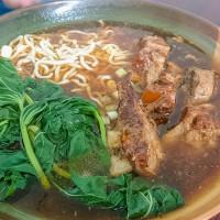 高雄市美食 餐廳 中式料理 麵食點心 老師ㄟ麵 (禾豐) 照片