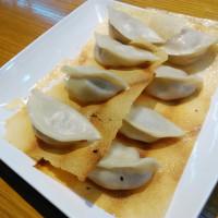台北市美食 餐廳 中式料理 小吃 上海邵師傅湯包 照片