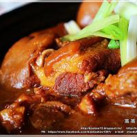 高雄市美食 餐廳 中式料理 粵菜、港式飲茶 高雄漢來大飯店 名人坊 照片