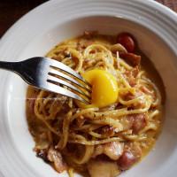 台中市美食 餐廳 異國料理 義式料理 TO9 義式餐廳 Pasta Restaurant 照片