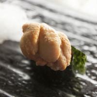 台北市美食 餐廳 異國料理 日式料理 錵鑶日本料理 (伊通店) 照片