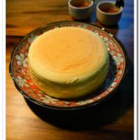 台中市美食 餐廳 烘焙 蛋糕西點 歐妮特手作烘焙坊 照片