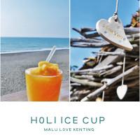 屏東縣美食 餐廳 飲料、甜品 好樂杯冰 照片