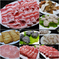台北市 美食 餐廳 火鍋 麻辣鍋 當心上癮 麻辣鍋 照片