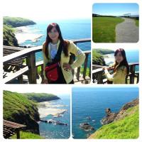 澎湖縣休閒旅遊 景點 景點其他 大獅風景區 照片