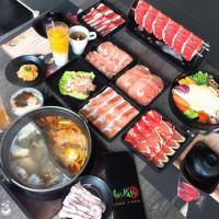 台中市美食 餐廳 火鍋 火鍋其他 春秋戰鍋 照片