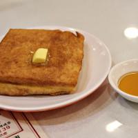 桃園市美食 餐廳 中式料理 粵菜、港式飲茶 美生茶餐廳桃園店 照片