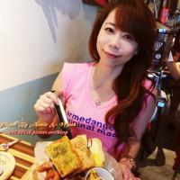 台北市美食 餐廳 咖啡、茶 咖啡、茶其他 MinouMinou Cafe 照片