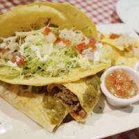 台北市美食 餐廳 異國料理 墨西哥料理 Sunrise美式墨西哥料理 照片