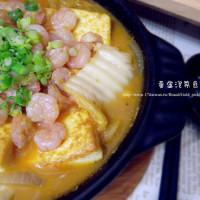 嘉義市美食 餐廳 零食特產 零食特產 龍師父黃金泡菜坊 照片