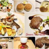 台北市美食 餐廳 異國料理 異國料理其他 Sunny Kitchen 照片