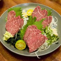 台北市美食 餐廳 異國料理 日式料理 汁一 照片