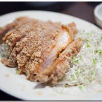 台北市美食 餐廳 中式料理 台菜 冇冇有 照片