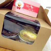 屏東縣美食 餐廳 飲料、甜品 飲料、甜品其他 MR.W 概念點心 照片
