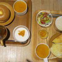 新竹市美食 餐廳 咖啡、茶 咖啡館 Kinfolkcafé 照片