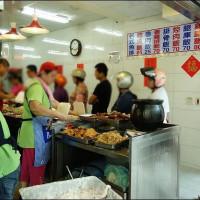 新北市美食 餐廳 中式料理 台菜 双鳳快餐 照片