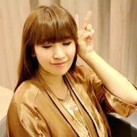 台北市休閒旅遊 購物娛樂 設計師品牌 INNOVATE 專業頭皮養護概念店 照片
