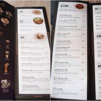 貝貝在樂昂咖啡 LOVE ONE Café (信義誠品店) pic_id=1725023