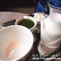 貝貝在樂昂咖啡 LOVE ONE Café (信義誠品店) pic_id=1725017