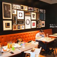 貝貝在樂昂咖啡 LOVE ONE Café (信義誠品店) pic_id=1725019