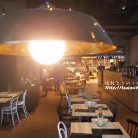 貝貝在樂昂咖啡 LOVE ONE Café (信義誠品店) pic_id=1725018
