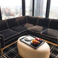 台中市休閒旅遊 住宿 觀光飯店 THE LIN HOTEL TAICHUNG林酒店(臺中市旅館336號) 照片