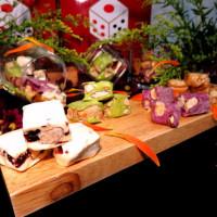 雲林縣美食 攤販 甜點、糕餅 囍菓商行 照片