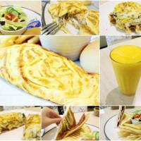 台北市美食 餐廳 異國料理 美式料理 22Café - 22號咖啡館 照片