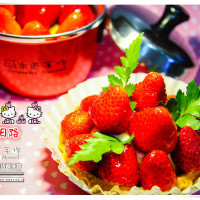 桃園市美食 餐廳 飲料、甜品 木匠手作-旗艦店 照片