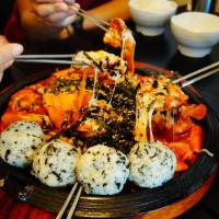 高雄市美食 餐廳 異國料理 韓式料理 오빠네 (ㄛ ㄅㄚˋ ㄋㄟ)韓式特色餐廳 照片