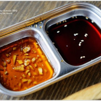 大口在笨豬跳韓式烤肉 Bungy Jump Korean BBQ pic_id=3230712