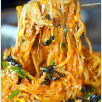 大口在笨豬跳韓式烤肉 Bungy Jump Korean BBQ pic_id=3230718