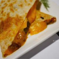 小梨媽媽在漂亮義式餐廳 BELLO Restaurant pic_id=1527820