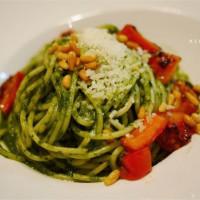 小梨媽媽在漂亮義式餐廳 BELLO Restaurant pic_id=1527817