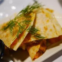 小梨媽媽在漂亮義式餐廳 BELLO Restaurant pic_id=1527819